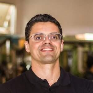 José Barroso Júnior