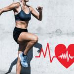 HIIT e hipertensão arterial: onde e como utilizar?